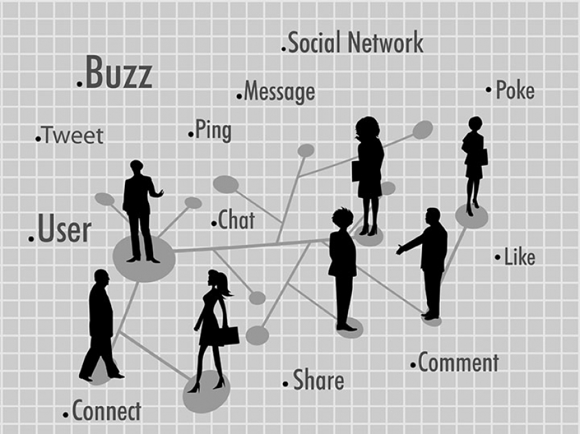 servicios de sms
